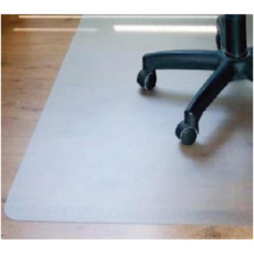 Защитный коврик Прямоугольник 120х200 150х300